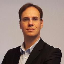 Adrian Rotaras