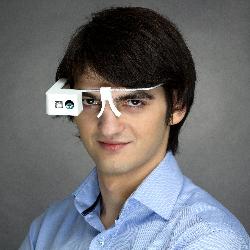 Cornel  Amariei