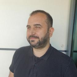 Costin Zamfir