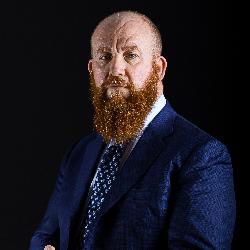 Paul C Dwyer