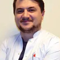 Dr. Dorin  Rosca