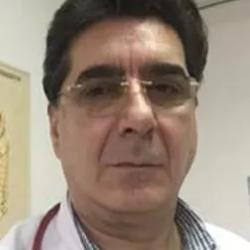 Conf. Univ. Dr. Alexandru  Pirvan