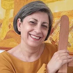 Lect. Univ. Dr. Mariana  Cimpeanu