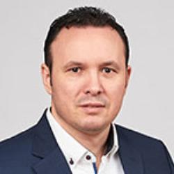Adrian Paraschiv