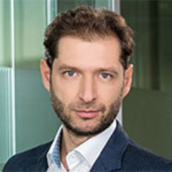 Răzvan Copoiu