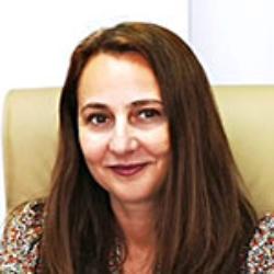 Gabriela Dan