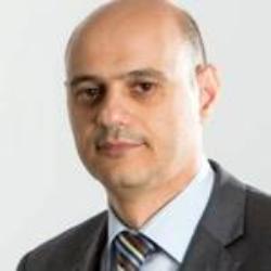 Dan Drăgan