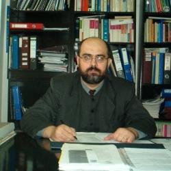 Mihai Mereuță