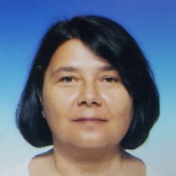 Carmen Iliescu