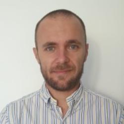 Alexandru Mureșan