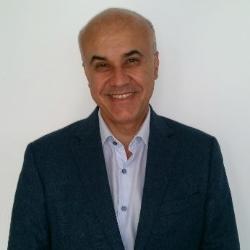 Adrian Ghiță