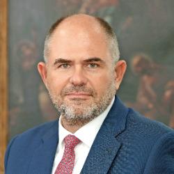 Sergiu Oprescu