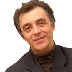 Jean-François Marchand