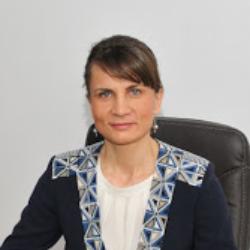Loredana Niculae