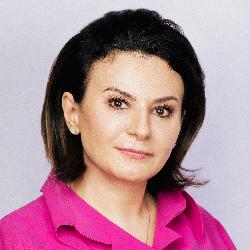 Andreea Voinea