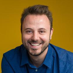 Matei Stănculescu