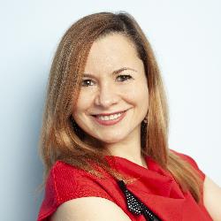 Magda Tabac