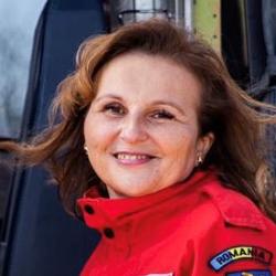 Diana Cimpoeşu