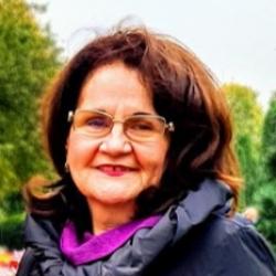 Daniela Leca