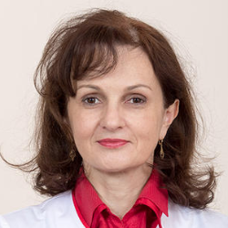 Cătălina Mihaela Luca