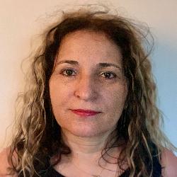 Victoria Birluțiu