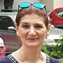 Ioana Onofrei