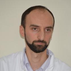 Andrei Vâță
