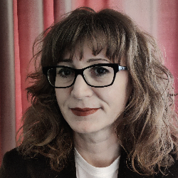 Mihaela Bezic