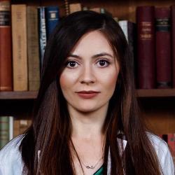 Gabriela Alexa