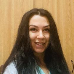 Ioana-Raluca Froicu