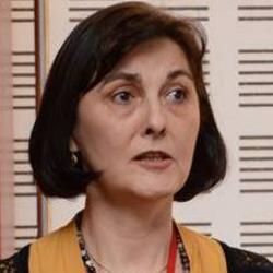 Manuela Arbune