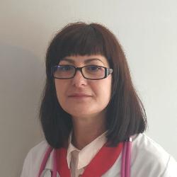 Carmen-Mihaela Arteni