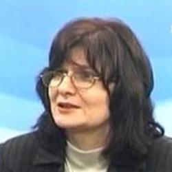 Erzsébet-Iringó Kézdi-Zaharia