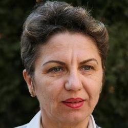 Carmen Manciuc