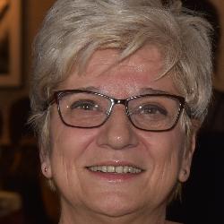 Ioana Grigoraş