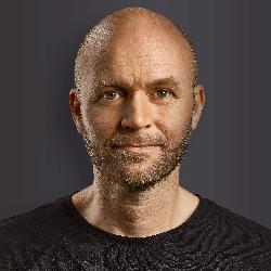 Morten Bonde