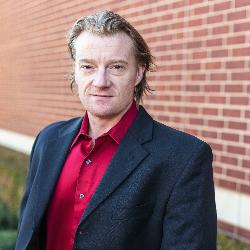 Corey Patrick White