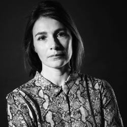 Olga Abramescu
