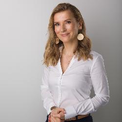 Wioletta Lamot-Majewska