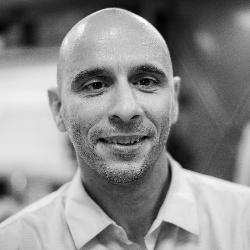 Emmanuel Viale