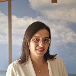 Ruxandra  Creanga
