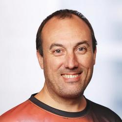 Jonathan Vila Lopez