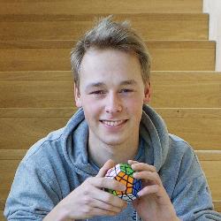 Wouter  Ligtenberg