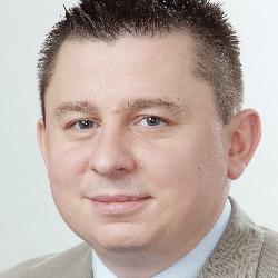 Christian Glomb