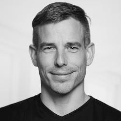 Sven Ruppert