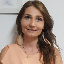 Diana Apostolescu