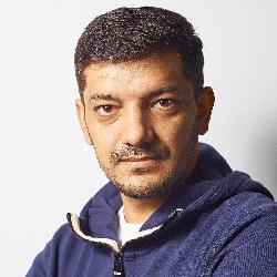 Bogdan Raduta