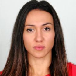 Yoana Boyanova