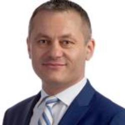 Mircea Mălan