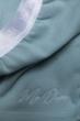 Cotton shorts blue XL